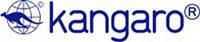 slang for red kangaroo